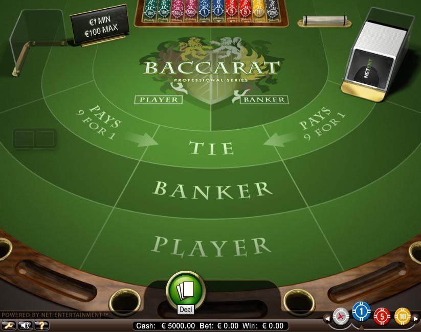 casino online en peru